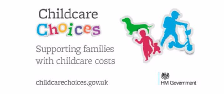 childcare-choice-slide