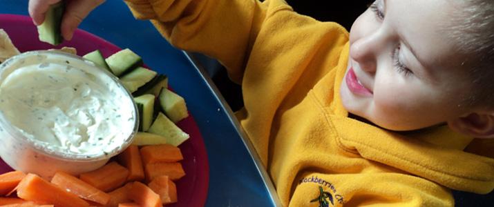 food-slide-3