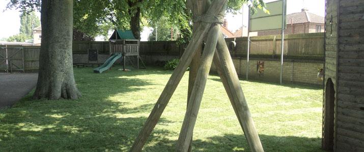 garden-slide-01
