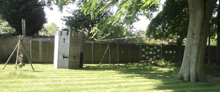 garden-slide-02