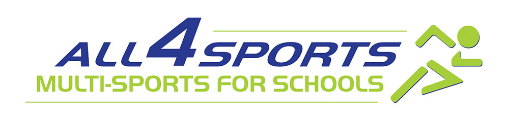 all-4-sports-multi-sports-for-schools