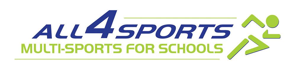 all-4-sports-multi-sports-for-schools