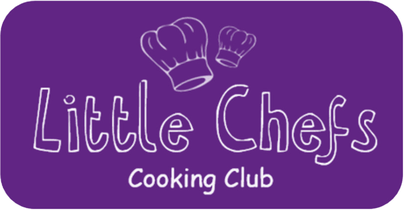 little-chefs-cooking-club