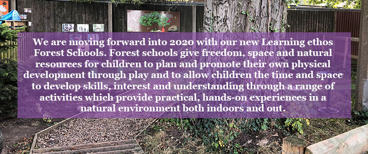 slide-forest-school
