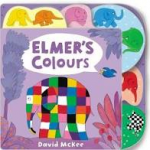 elmers colours