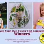 easter-egg-competition