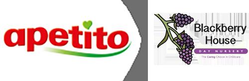 apetito logo white