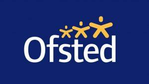 Ofsted Standard Logo