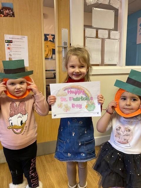 March website preschool 3
