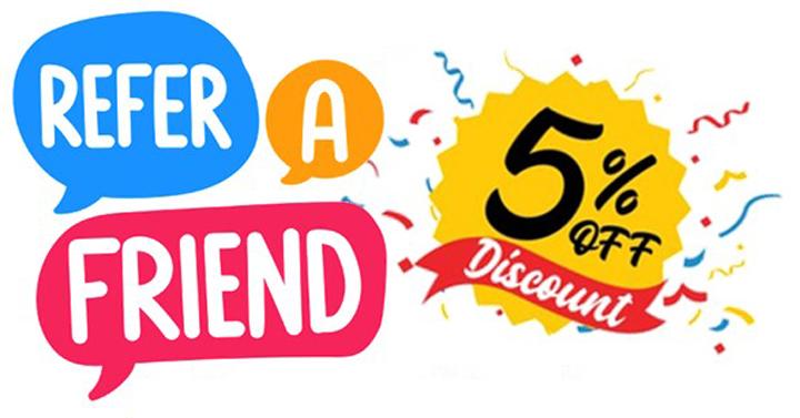 refer-a-friend-ad